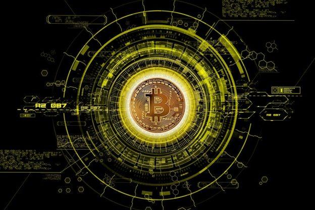 Bitcoin Melonjak Di Atas $ 10.000 Mendaftarkan Pertumbuhan Hampir 6%