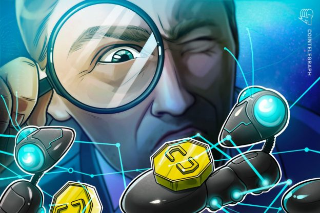 Chainalysis Komisi ZebPay untuk Kepatuhan Crypto di India