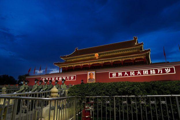 China Mengungkapkan Skema Crypto Asia Timur Untuk Menyaingi Bitcoin, Libra Facebook, dan Dolar AS
