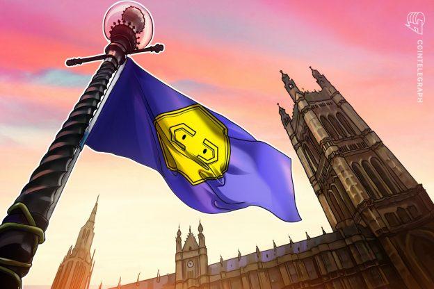Kartu Crypto Terpengaruh sebagai Regulator Inggris Menangguhkan Anak Perusahaan Wirecard