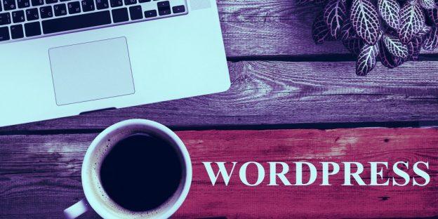 Lebih dari 300 situs WordPress sekarang mendapatkan penghasilan pasif dari pertukaran crypto