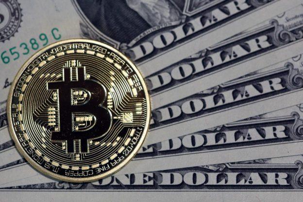 Meminjam Dolar Terhadap Bitcoin Dan Crypto Akan Menjadi Lebih Mudah
