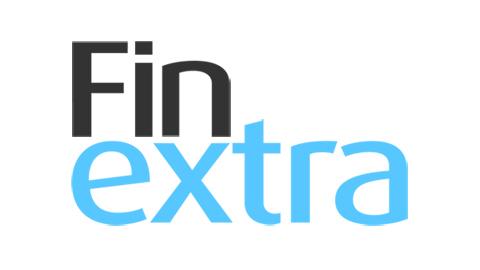 Nexo menambahkan BTC dan ETH untuk menghasilkan produk Crypto