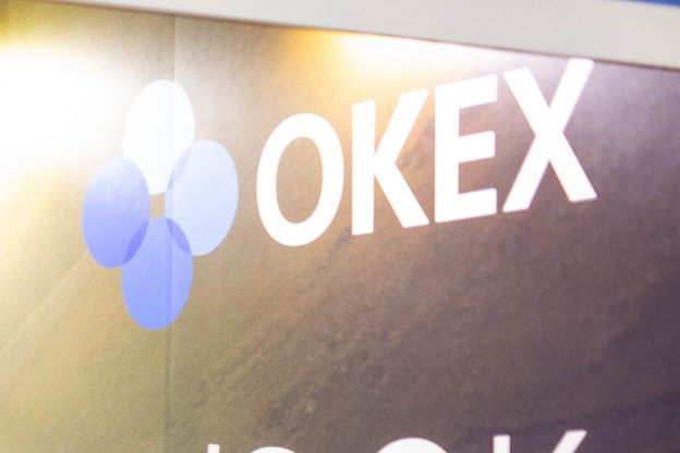 OKEx Taps Paxful untuk Menyediakan Fiat-to-Crypto On-Ramps Baru