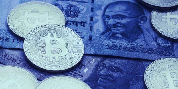 Ripple menawarkan kerangka kerja pengaturan untuk meredakan ketidakpastian crypto India
