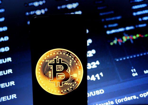 Sebagai Perjuangan Bitcoin, Crypto Baru Ini Telah Melonjak 250% Menjadi Nilai Besar $ 2 Miliar