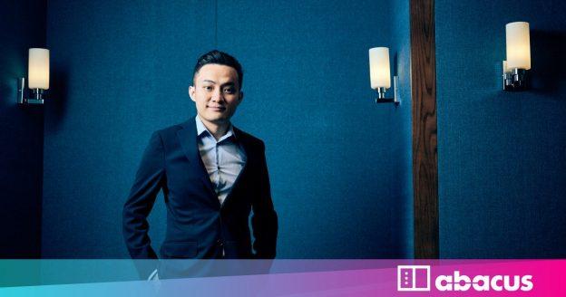 Seorang mogul crypto di Hong Kong terus maju meskipun ada keraguan dari Warren Buffett - Justin Sun mendirikan salah satu platform blockchain terbesar dan mengubahnya menjadi Las Vegas virtual dengan aplikasi perjudian terdesentralisasi - dan dia bahkan belum berusia 30 tahun.