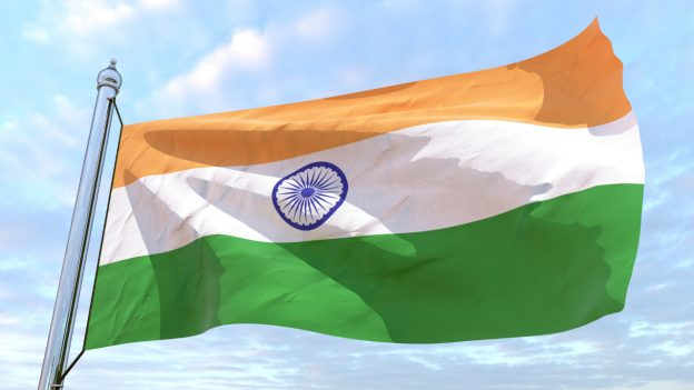 Volume Perdagangan Crypto India Melambung Di Tengah Krisis Ekonomi