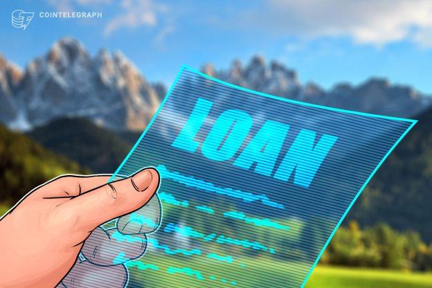 Warga UEA yang Mengambil Pinjaman Crypto $ 100K diselamatkan oleh Mantan Rekan Kerja