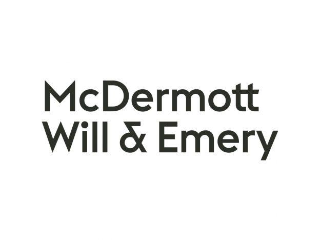 Apakah Pinjaman Crypto Dikenakan Pajak sebagai Pinjaman?   McDermott Will & Emery