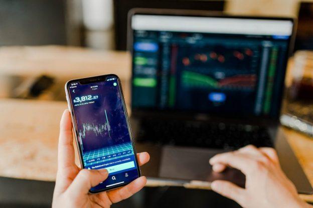 Biaya Transaksional: RSK Memimpin dengan Biaya Rendah, Berbagai Kasus Penggunaan, dan Keamanan Jaringan Bitcoin