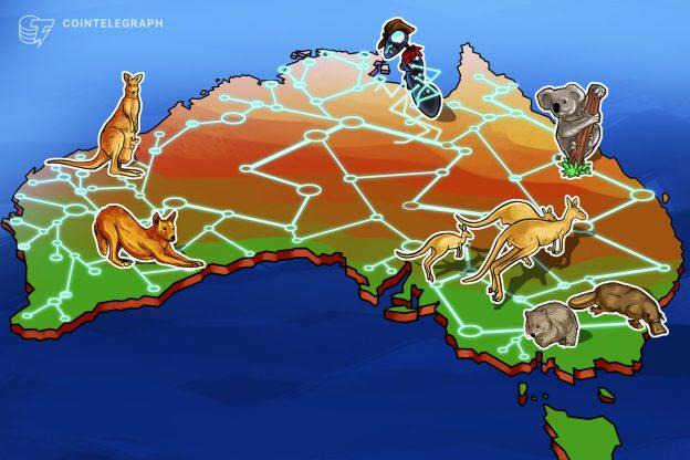 Bisakah Australia Menjadi Hub Derivatif Crypto Asia?