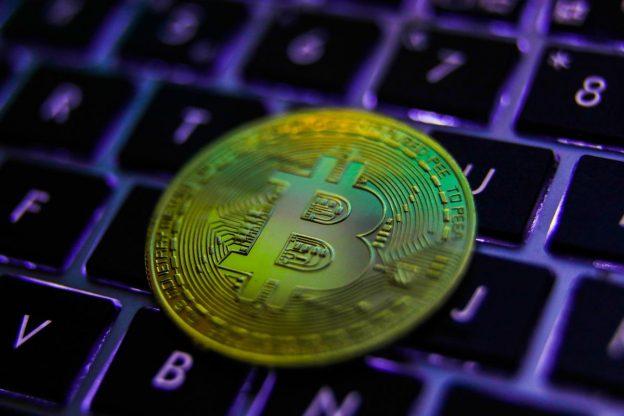 Bitcoin Menciptakan Masa Depan Uang, Tetapi Perlu Bekerja Dengan Petahana