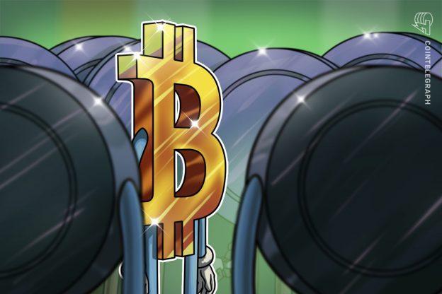 Crypto 'OG Think Berpikir Altcoin Akan Mengungguli BTC dalam Waktu Dekat