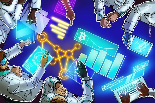 Data Pertukaran Crypto Menunjukkan Trader Lama Setelah Harga Bitcoin Menembus $ 9.6K