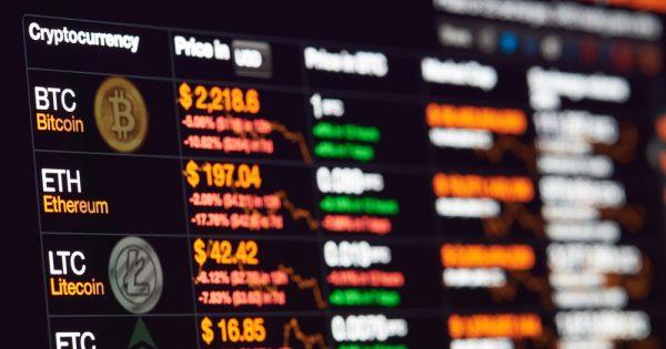 Pertukaran Crypto meluncurkan alat pinjaman P2P