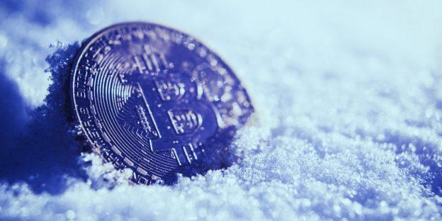 Pertukaran Crypto sekarang dapat lebih mudah membekukan transaksi 'berisiko'