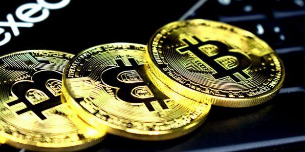 Tujuan Platform Baru untuk Membantu RIA Mengelola Portofolio Crypto