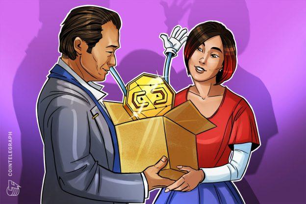 Warga Jepang Memiliki Uang Tunai, tetapi Apakah Ini Masuk Ke Crypto?