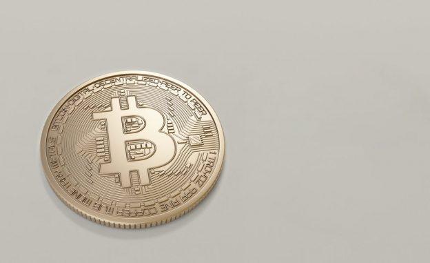 3 Meroketnya Cryptocurrency untuk Dibeli pada tahun 2020