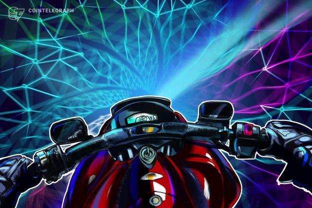 Aplikasi analisis kripto baru berjanji untuk membuat perdagangan lebih matang