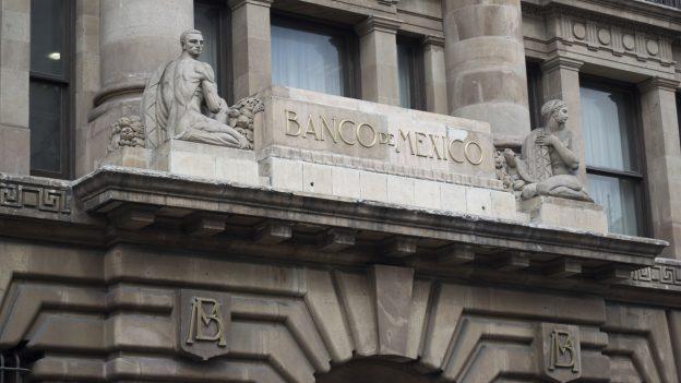 Bank di Meksiko Memiliki Risiko Pencucian Uang Lebih Besar Daripada Perusahaan Crypto, Kata Laporan