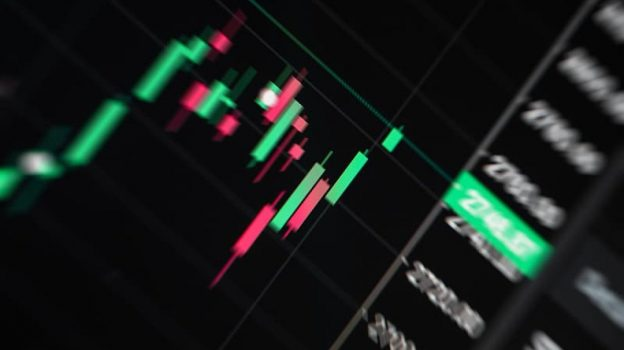 Daftar Aplikasi Perdagangan Crypto Top Dan Terpercaya Di India