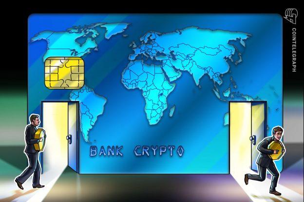 Dash Meluncurkan Kartu Debit Crypto Pertama Amerika Latin
