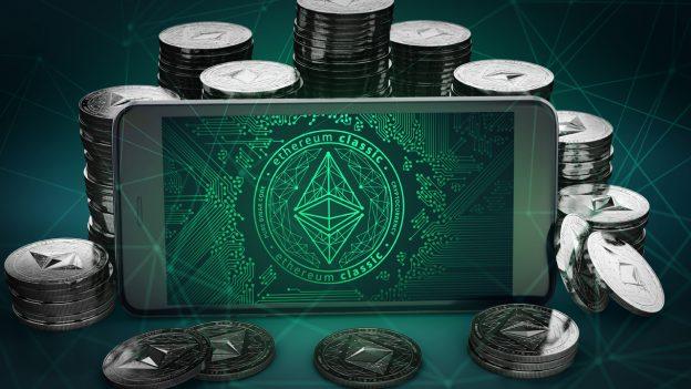 Ethereum Classic 51% Attack: Okex Crypto Exchange Menderita Kerugian $ 5,6 Juta, Pertimbangkan Menghapus ETC