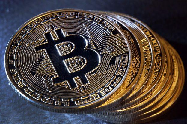 Grayscale Menganggap Bitcoin Bisa Memulai Bull Run Masif Baru