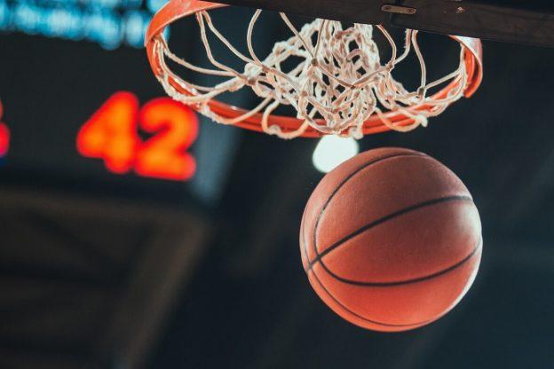 Hot Crypto Exchange, NBA Plays Blockchain, Status Unknown + More News