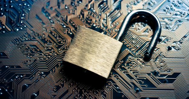 India, Sri Lanka Lima Kali Lebih Rentan terhadap Crypto Hacks