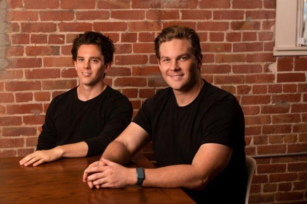 Investor Blockchain Publik Dibalik Chainlink dan Synthetix Mengumpulkan $ 8 Juta Untuk Startup Crypto Technology Laboratory