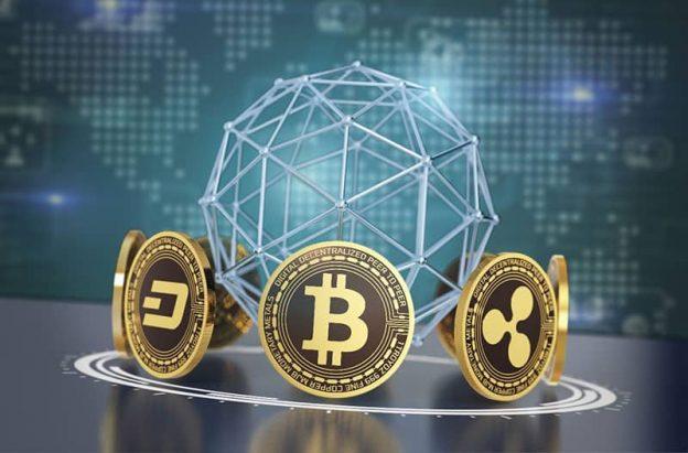Koin Kripto Penghasilan Tertinggi Minggu Ini