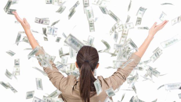 Laporan Genesis Pinjaman Kripto Q2 Melonjak 118% menjadi $ 1,4 Miliar Di Tengah Bunga Pertanian Hasil Meningkat
