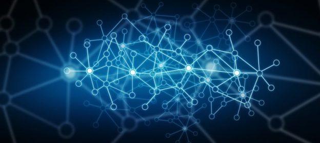 Oracle Terdesentralisasi Di Atas Bitcoin: Integrasi Gateway RIF Dengan Chainlink