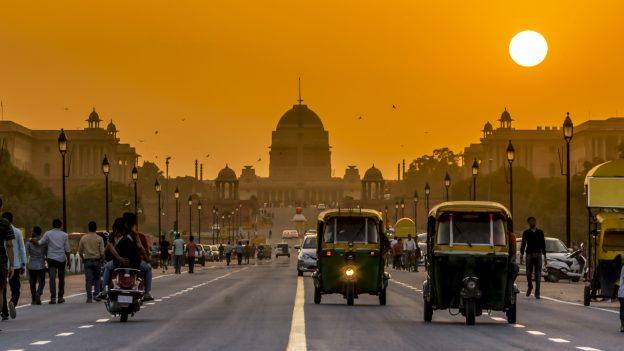 Orang India Lima Kali Lebih Mungkin Mengalami Hacks yang Berhubungan Dengan Crypto: Laporkan