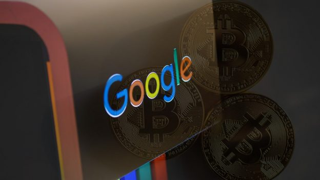 googles-acceptance-of-crypto-marks-a-huge-milestone