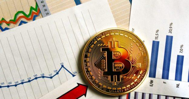 """Robert Kiyosaki Menganggap Krisis Perbankan Besar Yang Akan Datang, """"Berapa Banyak Bitcoin Yang Anda Miliki?"""""""