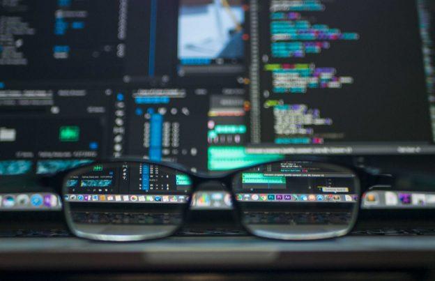 Serangan Crypto dan Apa Artinya untuk Nilai Sumber Terbuka