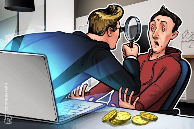Sistem Analisis Kripto Baru Rusia untuk Melacak Dash dan Monero