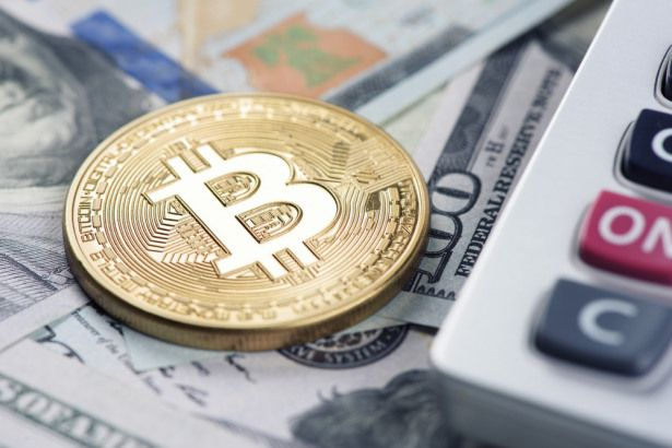 The Crypto Daily - Movers and Shaker - 31 Agustus 2020