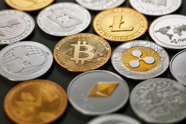 The Crypto Daily - Penggerak dan Pengocok - 1 Agustus 2020
