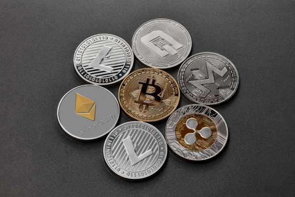 The Crypto Daily - Penggerak dan Pengocok - 2 Agustus 2020