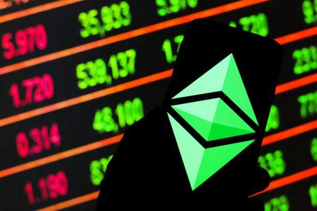 Tren Crypto Baru Yang Panas Tahun 2020