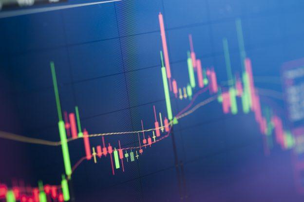 Yearn Finance (YFI) Melonjak Di Atas $ 31.000, Apa Selanjutnya?
