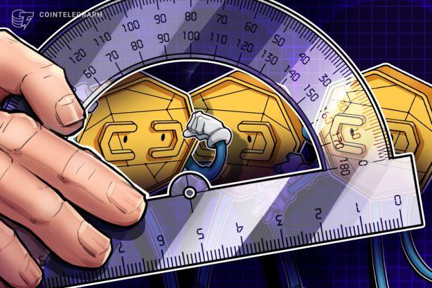 100 juta orang di seluruh dunia sekarang menggunakan aset berbasis kripto, kata studi Cambridge