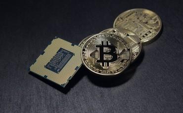 Adopsi crypto yang berkembang pesat di Afrika memicu kekhawatiran regulasi