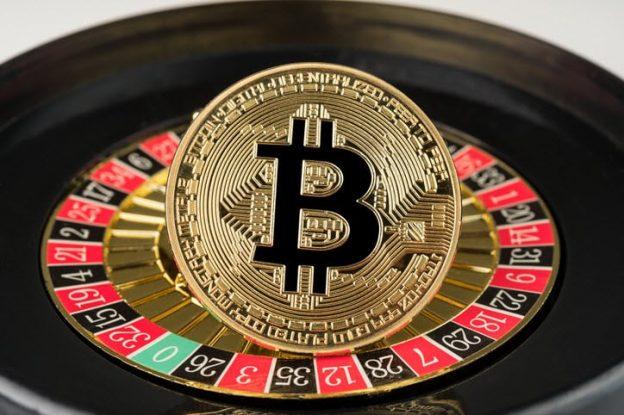 Bitcoin Membuat Perjudian Lebih Dapat Diakses