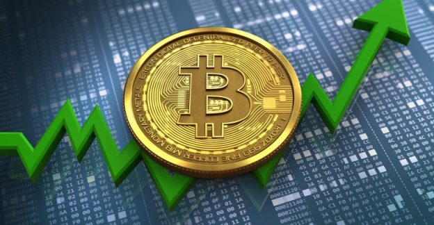 Bursa Efek Bermuda Memiliki ETF Bitcoin Pertama Di Dunia